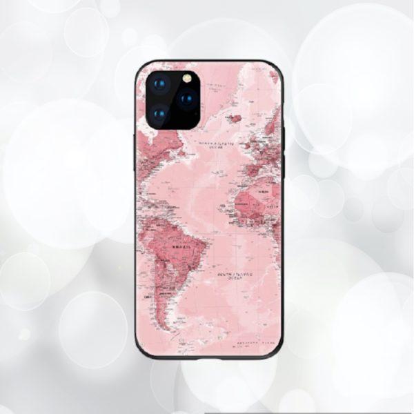 carte-rose-clair